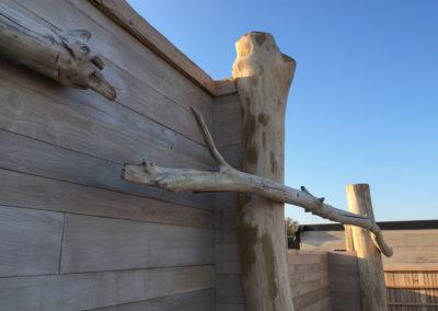 depierresetdebois-ramatuelle24-club55-plage-pampelonne-structure-bois-demontable-chataignier-conception-ecologique